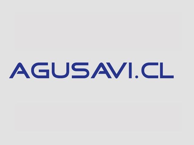 HONDA ACCORD NEW V6 3.5 AUT 2016 MANTENCIONES EN SERVICIO OFICIAL HONDA - AGUSAVI