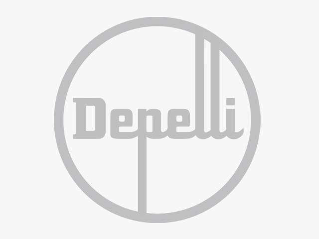 CHEVROLET SONIC 1.6 LT 2016 IAIRE CONDICIONADO, MANTENCIONES Y DOCUMENTACION A - DEPELLI AUTOS