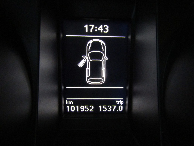 SKODA YETI Tsi 1.2 Autom. tiptronic 2014 Sunroof panoramico. sensores. 2 dueños.  - JULIO INFANTE