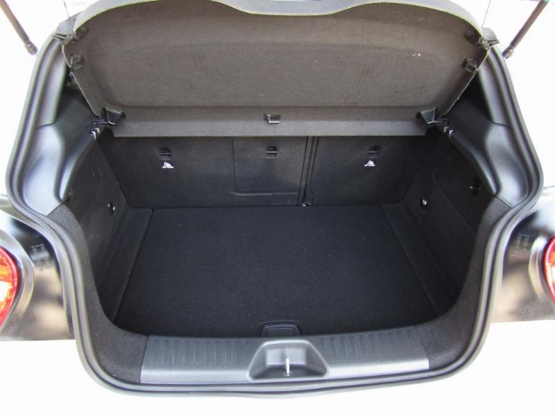 MERCEDES-BENZ A 200 Blue Efficiency 1.8 Turbo CDI 2015 Diesel, 10 airbag, cuero, sunroof - JULIO INFANTE