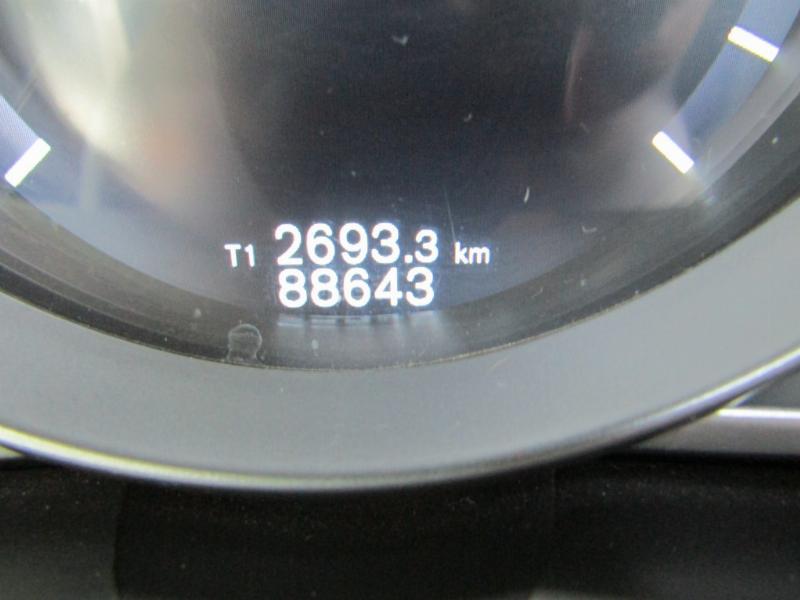 VOLVO V40 Plus 1.6 T4 Aut. Tiptronic. 2015 62 mil km. mantencion de 60 mil hecha. Ditec.  - JULIO INFANTE