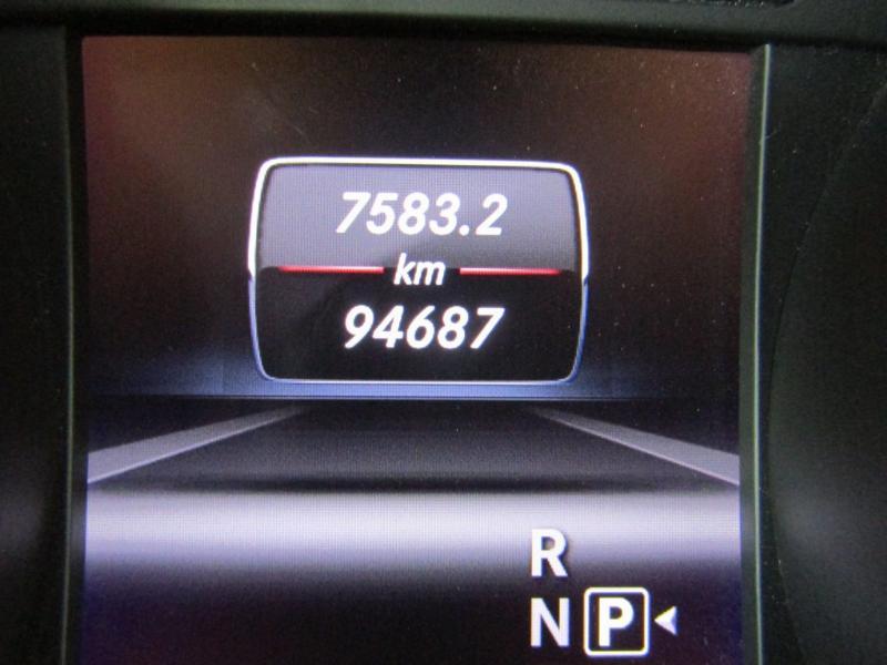 MERCEDES-BENZ ML 250 DIESEL Bluetec 4 Matic 2014 Cuero, Mantencion 90 mil hecha.  COMO NUEVO.   - JULIO INFANTE
