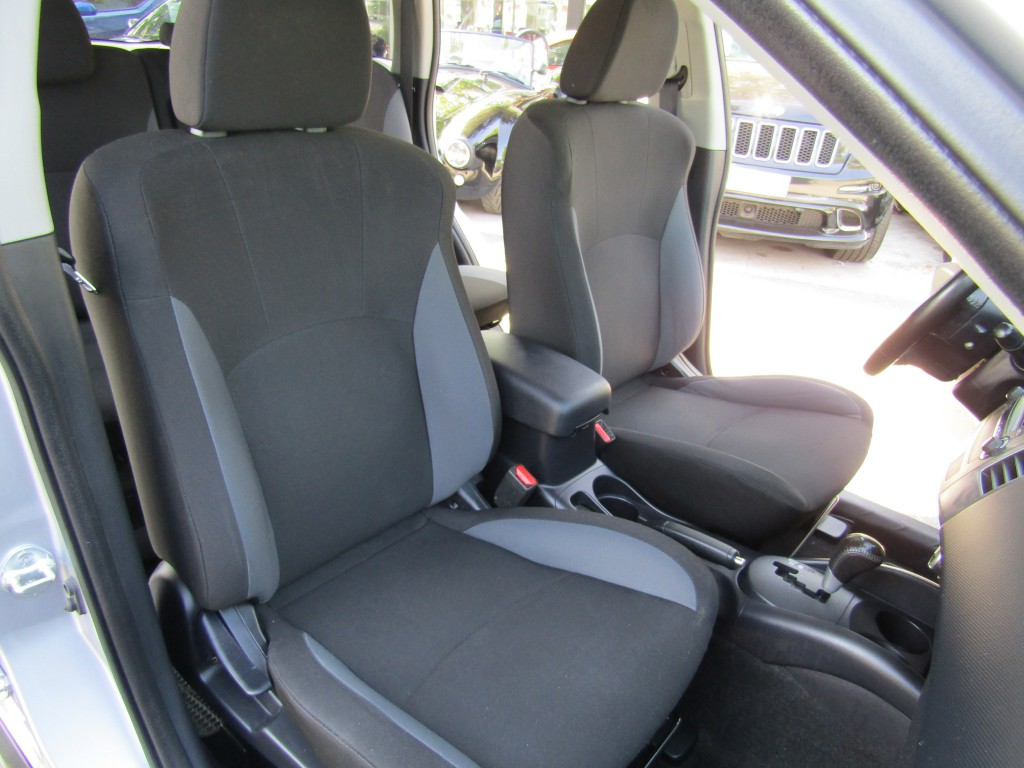 MITSUBISHI NEW OUTLANDER K2 2.4 Autom. Tiptronic, 4x2   2013 Aire, climatizador, abs airbags, abs. - JULIO INFANTE