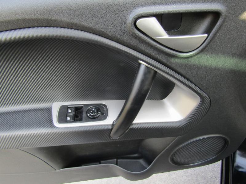 ALFA ROMEO MITO TCT 1.4 Turbo Distinctive Aut 2015 Sunroof, 6 airbag, cuero llantas 17 paddle shift - FULL MOTOR