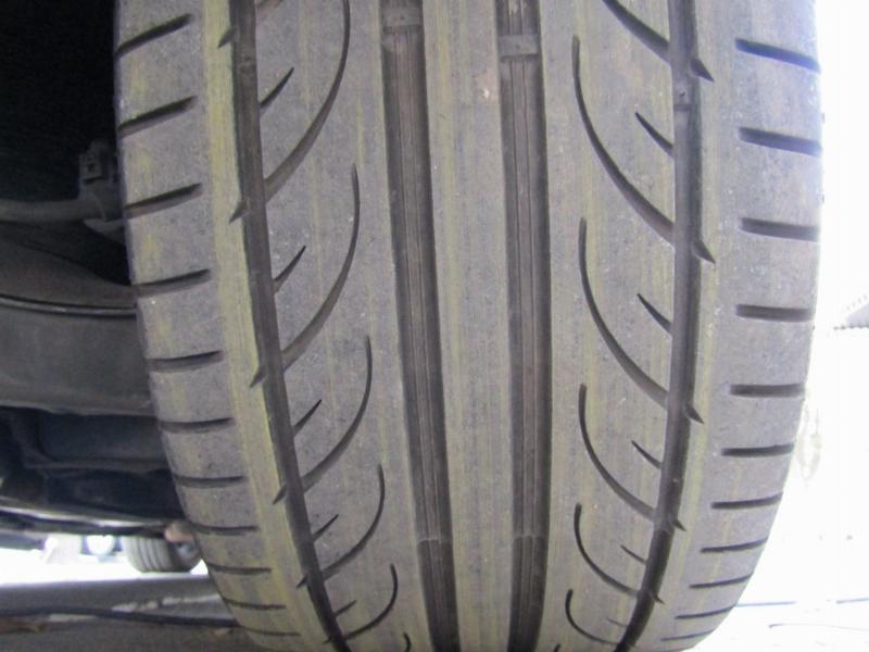 MERCEDES-BENZ E500 Elegance 5.5 V8 406 hp cuero 2011 Doble techo. 1 dueño. Atendido solo Kaufmann - JULIO INFANTE