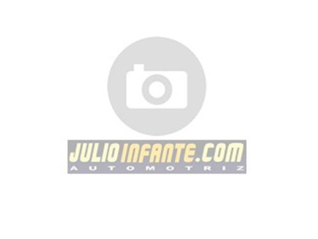 FORD F-150  XLT 3.7 Aut. 2014  - JULIO INFANTE