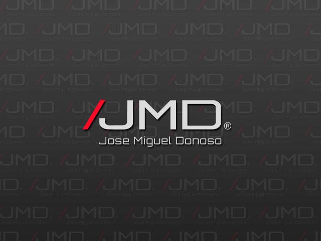 MERCEDES-BENZ E 200 CGI BLUE EFFICENCY  2015  - JMD AUTOS