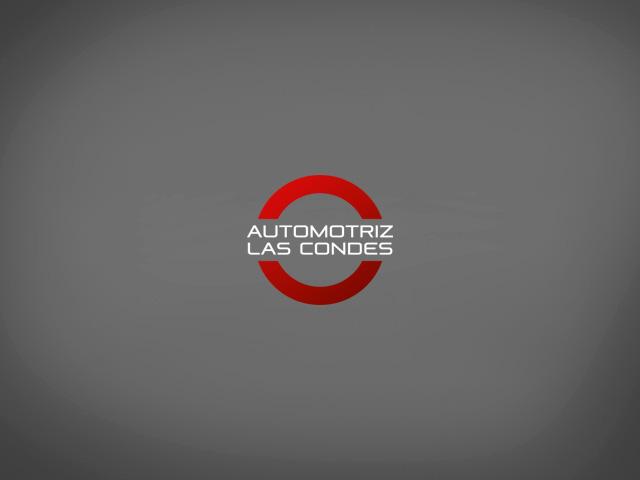 MITSUBISHI L200 WORK 2015  - Automotriz Las Condes