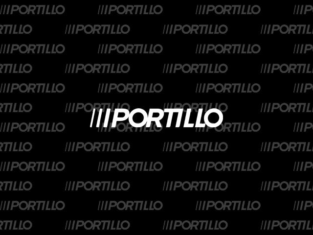 Sin Imagen - PORTILLO