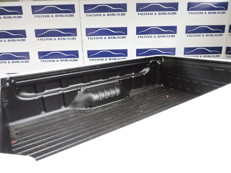 MAXUS T60 CABINA SIMPLE DX 4x2 2019 RECIÉN LLEGADAS - TALCIANI BASUALDO