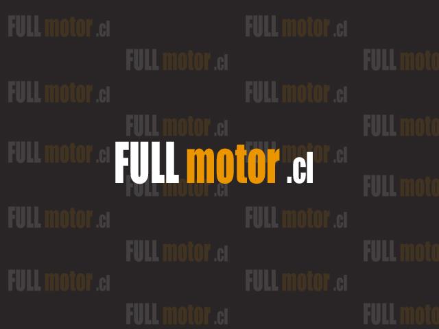 CHEVROLET CAMARO ZL1 2014  - FULL MOTOR
