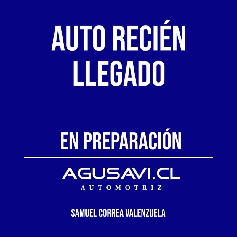 TOYOTA RAV 4 2.5 AUT 4X2 2016 UNICO DUEÑO, AUTOMATICO! -