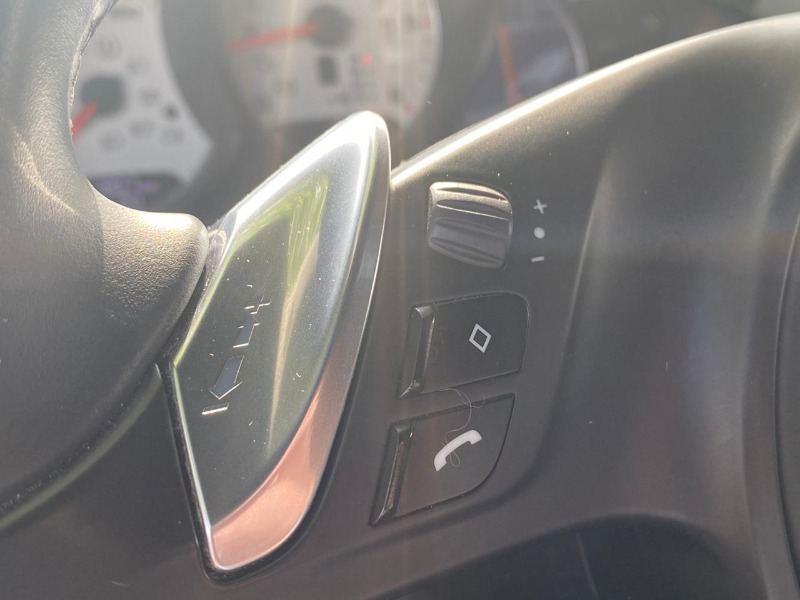 PORSCHE CAYENNE V-8 DIESEL 4.2 4WD 2014 440 HP, EQUIPAMIENTO ESPECIAL - FULL MOTOR