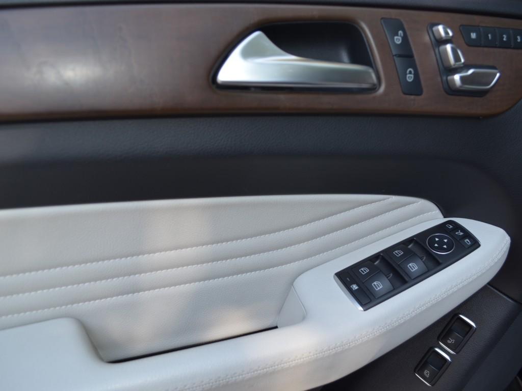 MERCEDES-BENZ GLE 350 3.0 GLE 350 D AUTO 4MATIC 2019  - FULL MOTOR