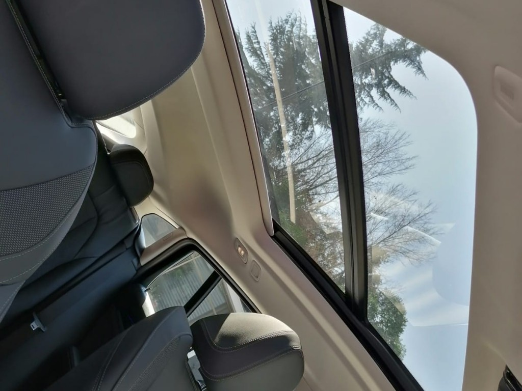 BMW X4 2.0 X-DRIVE 20I XLINE 4X4 AT 2021  - FULL MOTOR