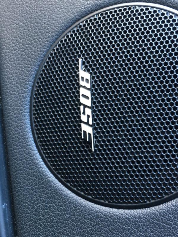 PORSCHE CAYENNE 3.6 FULL 2010 MOTOR V6 3.6 BENCINA - FULL MOTOR