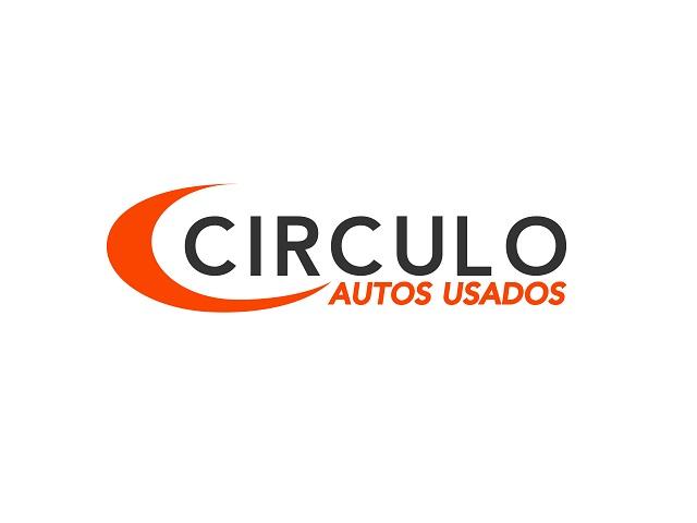 PEUGEOT 2008 ACTIVE 1.6 e-HDI 2016  - CIRCULO
