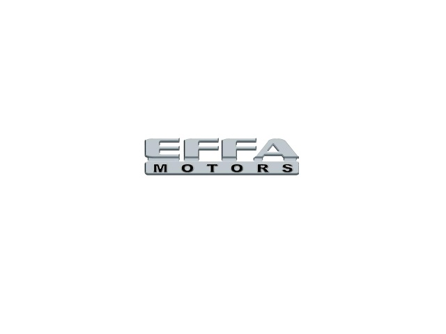 MERCEDES-BENZ GLC 250 2.1 GLC 250D AUTO 4MATIC COUPE 2018  - CLASIC MOTORS