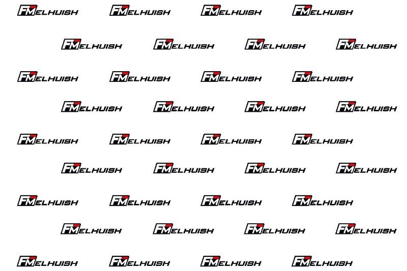 SUBARU XV 2.0 AWD AT  2010 IMPECABLE REAL OPORTUNIDAD,  SEGUNDO DUEÑO - FULL MOTOR
