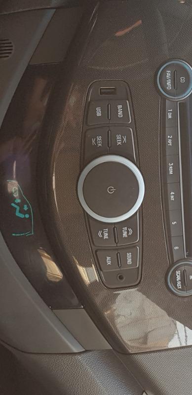 CHEVROLET SPARK GT HB LT 1.2 2011  - FULL MOTOR