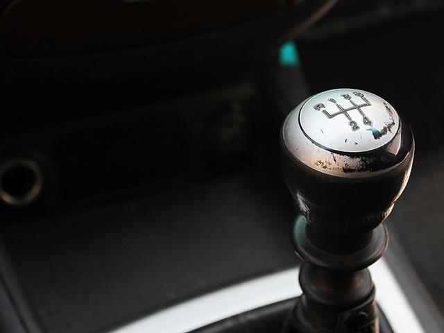 HYUNDAI SANTA FE CRDI MT 2.2 4X2 2009  - GRACIA AUTOS