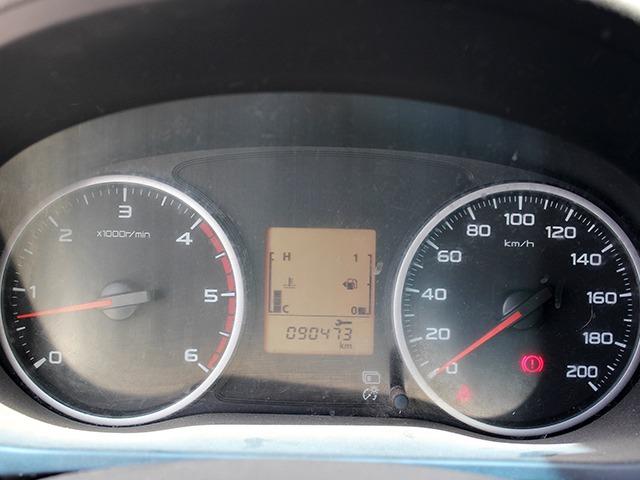 MITSUBISHI L200 KATANA CR DIESEL MT 4X2 2017  - GRACIA AUTOS