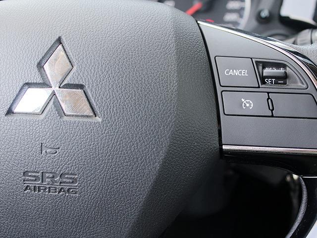 MITSUBISHI OUTLANDER 2.0 MT 4X2 2019  - GRACIA AUTOS