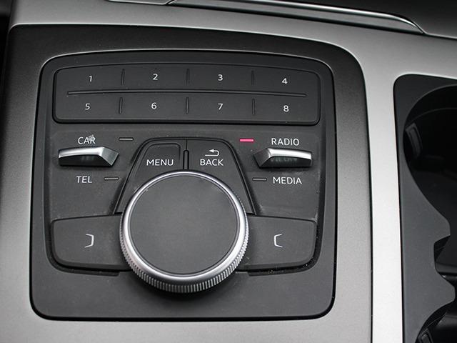 AUDI Q7 3.0 TDI QUATTRO TECHO PANORAMICO 2017  - GRACIA AUTOS