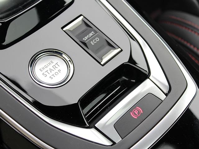 PEUGEOT 308 2.0 BLUEHDI 180 AUT GT 2019  - GRACIA AUTOS
