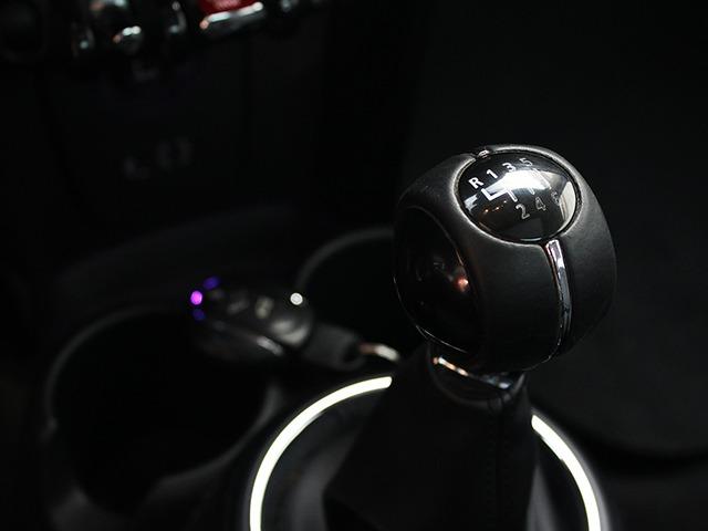 MINI COOPER S F56 2.0T MT 2015  - FULL MOTOR