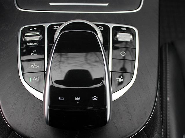MERCEDES-BENZ E200 COUPE 2017  - FULL MOTOR