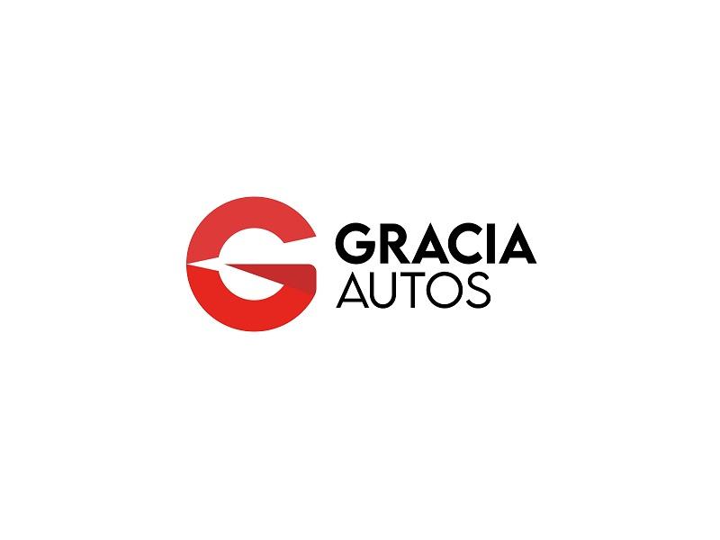 MERCEDES-BENZ E200 COUPE 2017  - GRACIA AUTOS