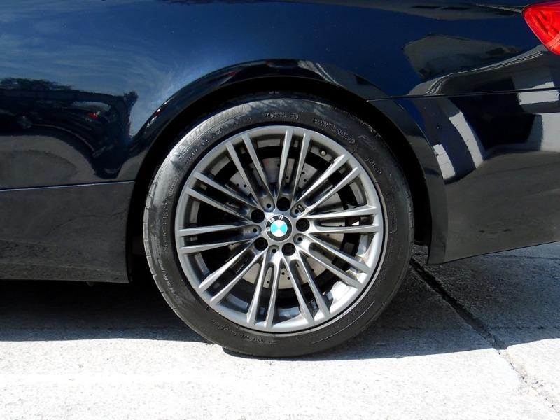 BMW M3 Coupe Drivelogic 4.0 Aut 2011  - FULL MOTOR