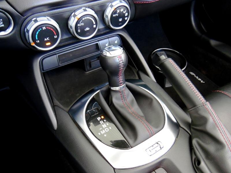 MAZDA MX5 Cabrio 2.0 Aut 2019 Único Dueño - FULL MOTOR
