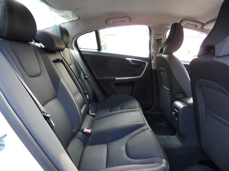 VOLVO S60 D2 Comfort 2014 Diesel - FULL MOTOR