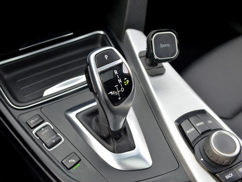 BMW 420 I Gran Coupe 2.0 Aut 2015  - FULL MOTOR