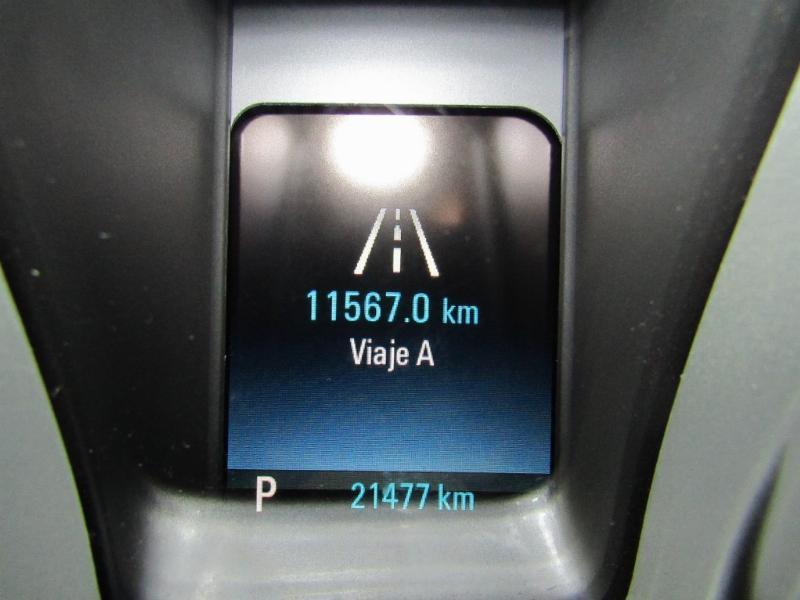 CHEVROLET CAMARO Camaro III 6.2 SS Paddel  2015 6 veloc. cuero sunroof solo 21.470 km.  - FULL MOTOR