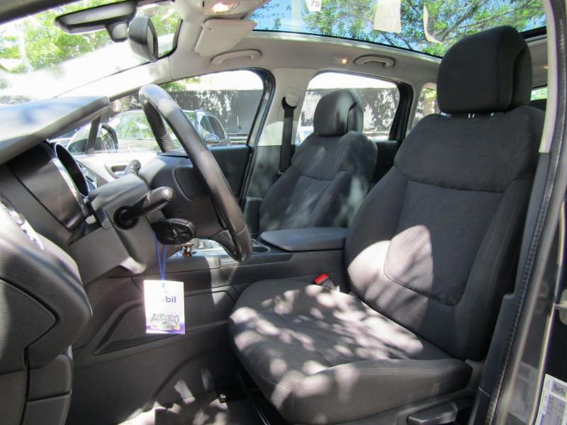 PEUGEOT 3008 Allure HDI Full 1.6 2013 Diesel, paddle shift, sunroof panoramico. navegado - FULL MOTOR
