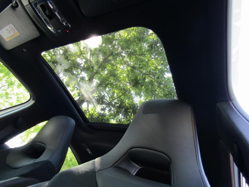 MERCEDES-BENZ A250 A250 HB AMG line.  2019 Cuero, panoramico, carplay, mantencion al dia. Gar - FULL MOTOR