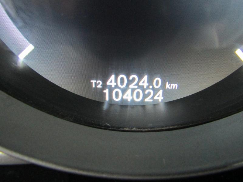 VOLVO V40 D2 2.0 DIESEL  2016 Mec. 6 veloc. 2 dueños.  - FULL MOTOR