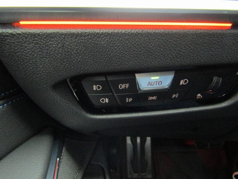 BMW 330I Otto 2.0 Autom  2019 Cuero, Sunroof, navegador. mantenciones W.B.M - FULL MOTOR