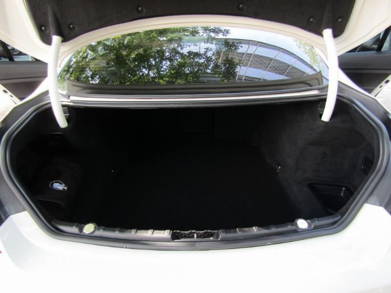 BMW M6  4.4 M6 Gran Coupe 560 hp 2015 4 ptas. sedan. 24 mil km. mantencion 22 mil en W.B - FULL MOTOR