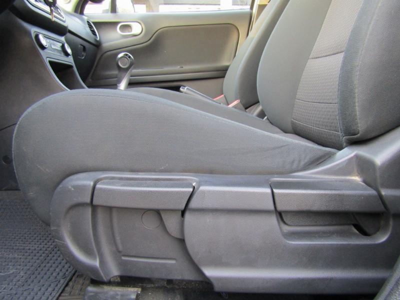MG MG3 MG3 VTI Comfort Plus 1.5  2018 Sunroof, 4 airbags, abs, llantas 16, climatiz. 1 d - JULIO INFANTE