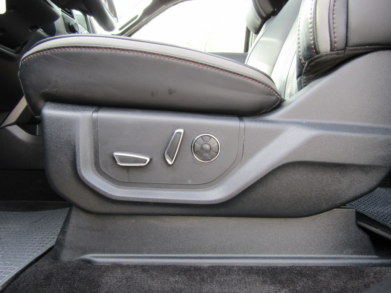 FORD F-150 Platinum Ecobost 3.5 Aut 4WD 2019 Cuero, sunroof panorámico, 1 dueño. Mantencion al  - FULL MOTOR