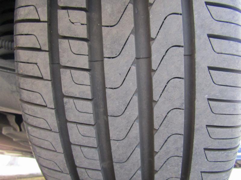 MERCEDES-BENZ C220 CDI Blue Efficiency 2013 Diesel, maravilloso estado. Mantenciones.   - FULL MOTOR