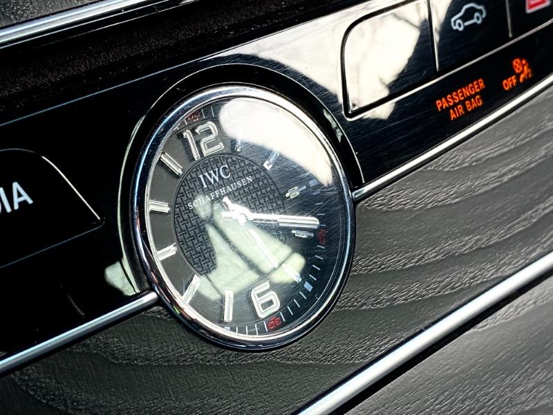 MERCEDES-BENZ C63 AMG V8 BITURBO 2016 0-100 KM/H EN 4,2 SEGUNDOS - FULL MOTOR