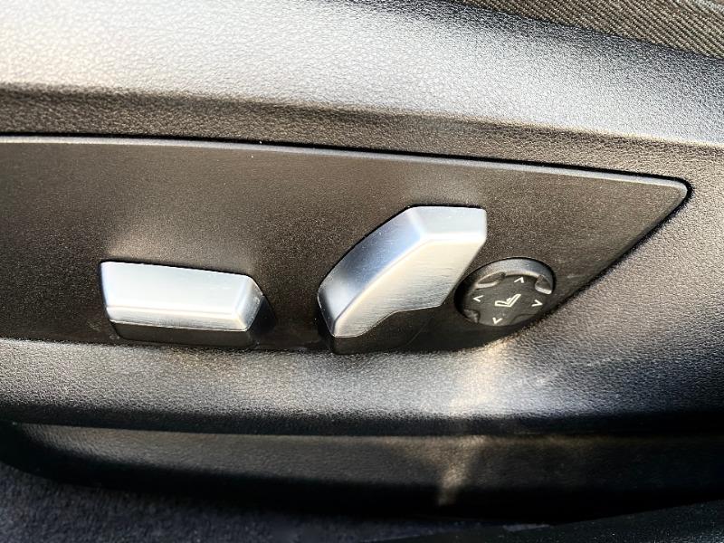 BMW 530 LUXURY 3.0 DIESEL 2019 MANTENIMIENTO AL DÍA - JMD AUTOS