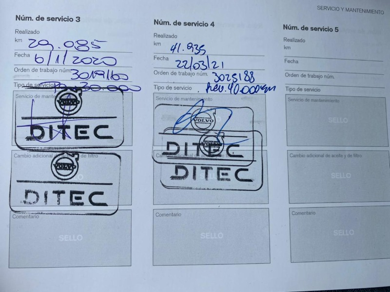 VOLVO XC 90 INSCRIPTION PLUS 2018 AIR SUSPENSION - JMD AUTOS