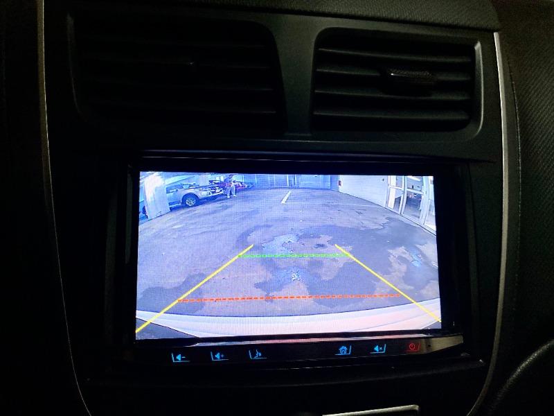 HYUNDAI ACCENT GL 1.4 2020 SEIS CAMBIOS - FULL MOTOR