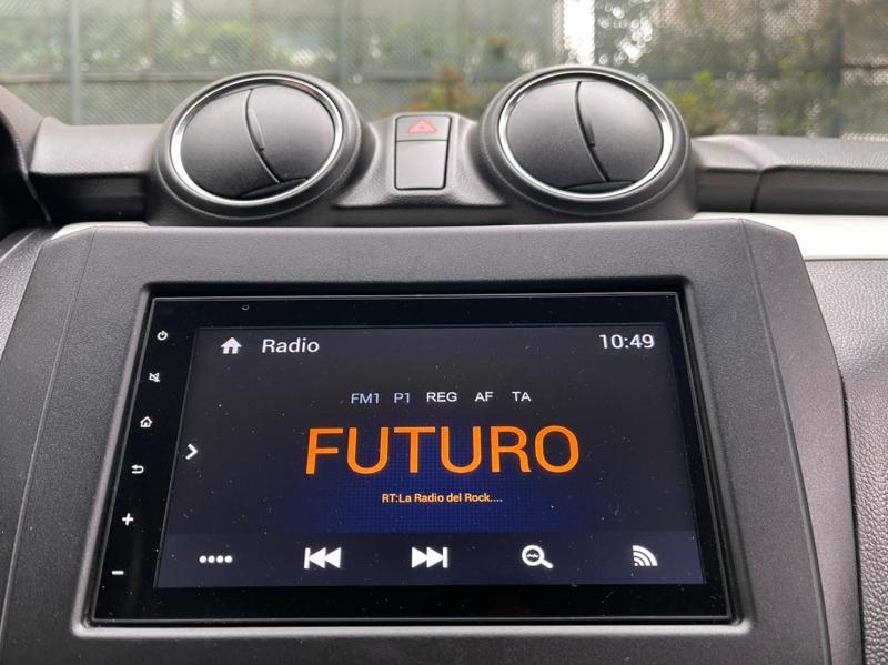 SUZUKI SWIFT GLX 1.2 2018  - FULL MOTOR